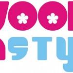 Kooke style