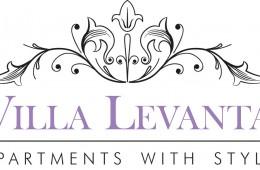 Villa Levanta