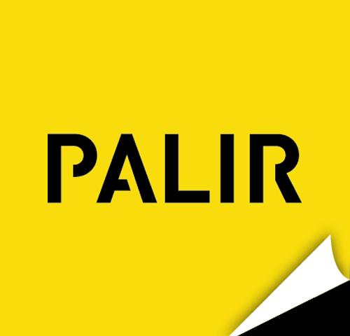 Palir