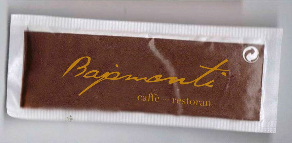 Caffè – Restaurant Bajamonti